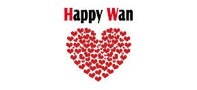 happy-wan