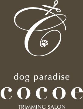dog paradise Cocoe
